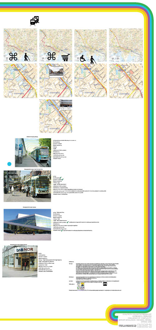 Plakater_smal_Page_3